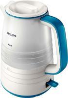 Электрочайник Philips HD9334/11 -
