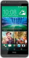 Смартфон HTC Desire 820G Dual (серый) -