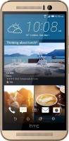 Смартфон HTC One / M9 (золотой) -