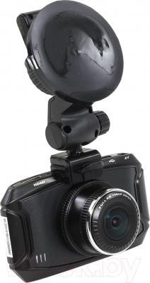 Автомобильный видеорегистратор Digma FreeDrive 101