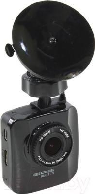 Автомобильный видеорегистратор Digma FreeDrive 200