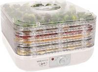 Сушка для овощей и фруктов VES VMD-6 -