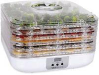 Сушка для овощей и фруктов VES VMD-7 -