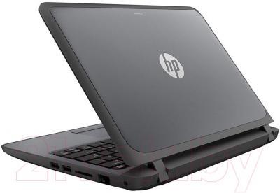 Ноутбук HP ProBook 11 G1 (N0Z63ES)