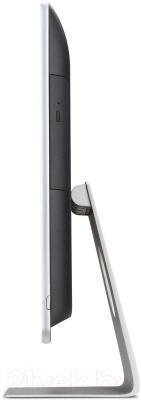 Моноблок Acer Aspire Z3-710 (DQ.B04ME.004)