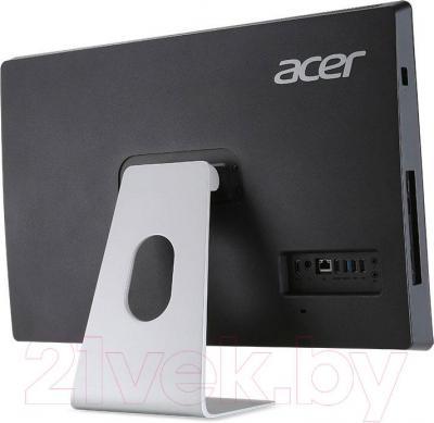 Моноблок Acer Aspire Z3-115 (DQ.SWFME.001)