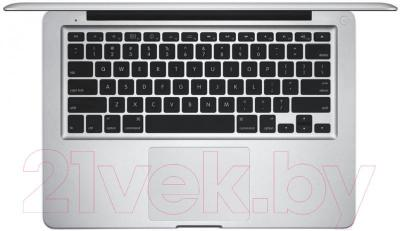 Ноутбук Apple MacBook Pro 13'' Retina / MF839RU/A