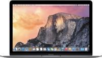 Ноутбук Apple MacBook / MJY42RU/A -