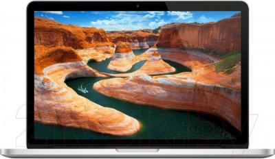 Ноутбук Apple MacBook Pro 13'' Retina / MF840RU/A