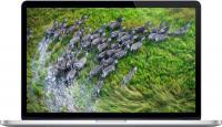 Ноутбук Apple MacBook Pro 15'' Retina / MJLQ2RU/A -