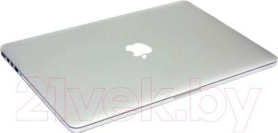 Ноутбук Apple MacBook Pro 15'' Retina / MJLQ2RU/A