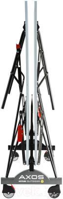Теннисный стол KETTLER Axos Outdoor 2 / 7038-900
