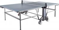 Теннисный стол KETTLER Outdoor 6 / 7177-900 (с сеткой) -