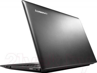 Ноутбук Lenovo G70-70G (80HW00DQ)