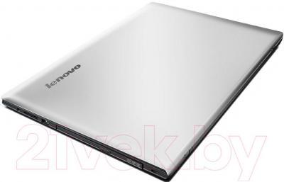 Ноутбук Lenovo G50-80 (80L0006PPB)
