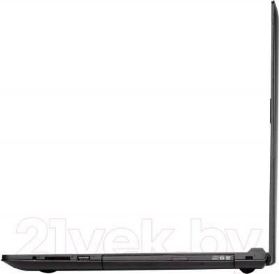 Ноутбук Lenovo G50-30 (80G001QO)