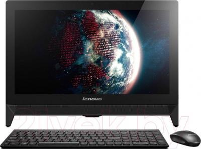 Моноблок Lenovo C20-30 (FOB20015RK)