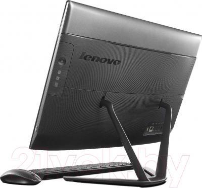 Моноблок Lenovo C40-30 (FOB4005YRK)