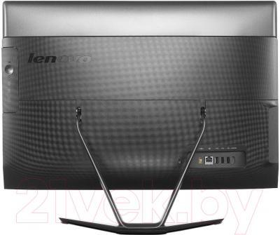 Моноблок Lenovo C50-30 (FOB1004XRK)
