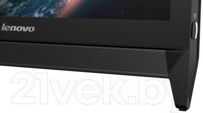 Моноблок Lenovo C20-30 (F0B200A3RK)