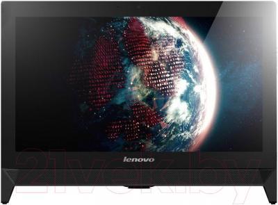 Моноблок Lenovo C20-30 (FOB2000LRK)