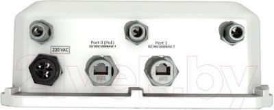 Беспроводная точка доступа Eltex WOP-12dc