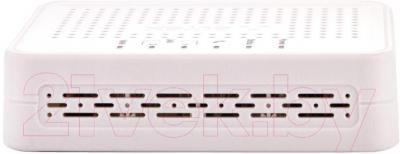 Беспроводная точка доступа Eltex WB-2