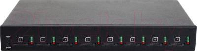 IP-телефония Dinstar DWG2000E-4G