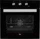 Электрический духовой шкаф Teka HS 610 (черный) -