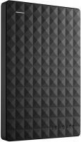 Внешний жесткий диск Seagate Expansion 500GB (STEA500400) -