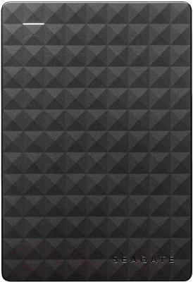 Внешний жесткий диск Seagate Expansion 500GB (STEA500400)