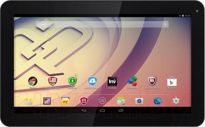 Планшет Prestigio MultiPad Wize 3011 8GB 3G / PMT3011_3G_C_CIS