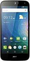 Смартфон Acer Liquid Z630 / HM.HQEEU.002 (черный) -