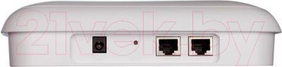 Беспроводная точка доступа D-Link DWL-3600AP
