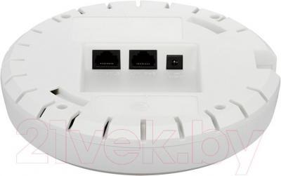Беспроводная точка доступа D-Link DWL-2600AP/A1A/PC