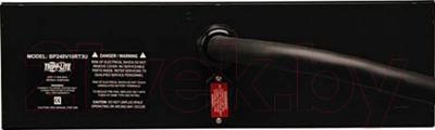 Батарея для ИБП Tripp Lite  BP240V10RT3U