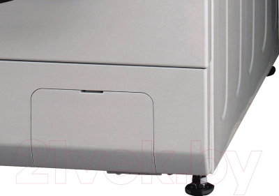 Стиральная машина LG F1296WDS
