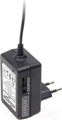 Мультизарядное устройство Gembird EG-MC-008