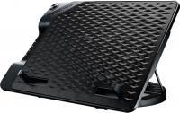 Подставка для ноутбука Cooler Master ErgoStand III (R9-NBS-E32K-GP) -