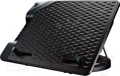 Подставка для ноутбука Cooler Master ErgoStand III (R9-NBS-E32K-GP)