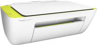МФУ HP DeskJet Ink Advantage 2135 All-in-One (F5S29C) -