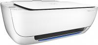 МФУ HP DeskJet Ink Advantage 3635 All-in-One (F5S44C) -