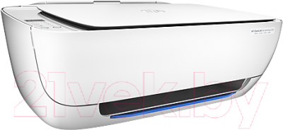 МФУ HP DeskJet Ink Advantage 3635 All-in-One (F5S44C)
