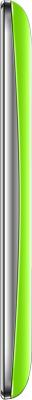 Мобильный телефон BQ Denver II BQM-2410 (зеленый)