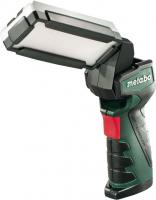 Фонарь Metabo PowerMaxx SLA Led (600369000) -