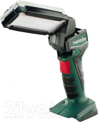 Фонарь Metabo SLA 14.4-18 Led