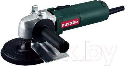 Профессиональная полировальная машина Metabo PE 7175 (607175000) - общий вид