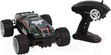 Радиоуправляемая игрушка Metabo RC Truggy (657005010)