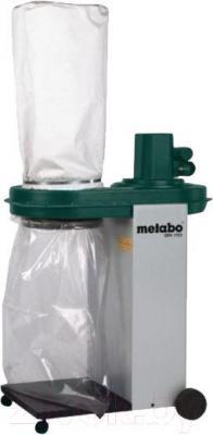 Стружкоотсос Metabo SPA 1702 W (80130170100)