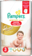 Подгузники-трусики Pampers Premium Care Pants 3 Midi (56шт) -
